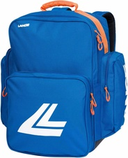 Lange BACKPACK 20/21