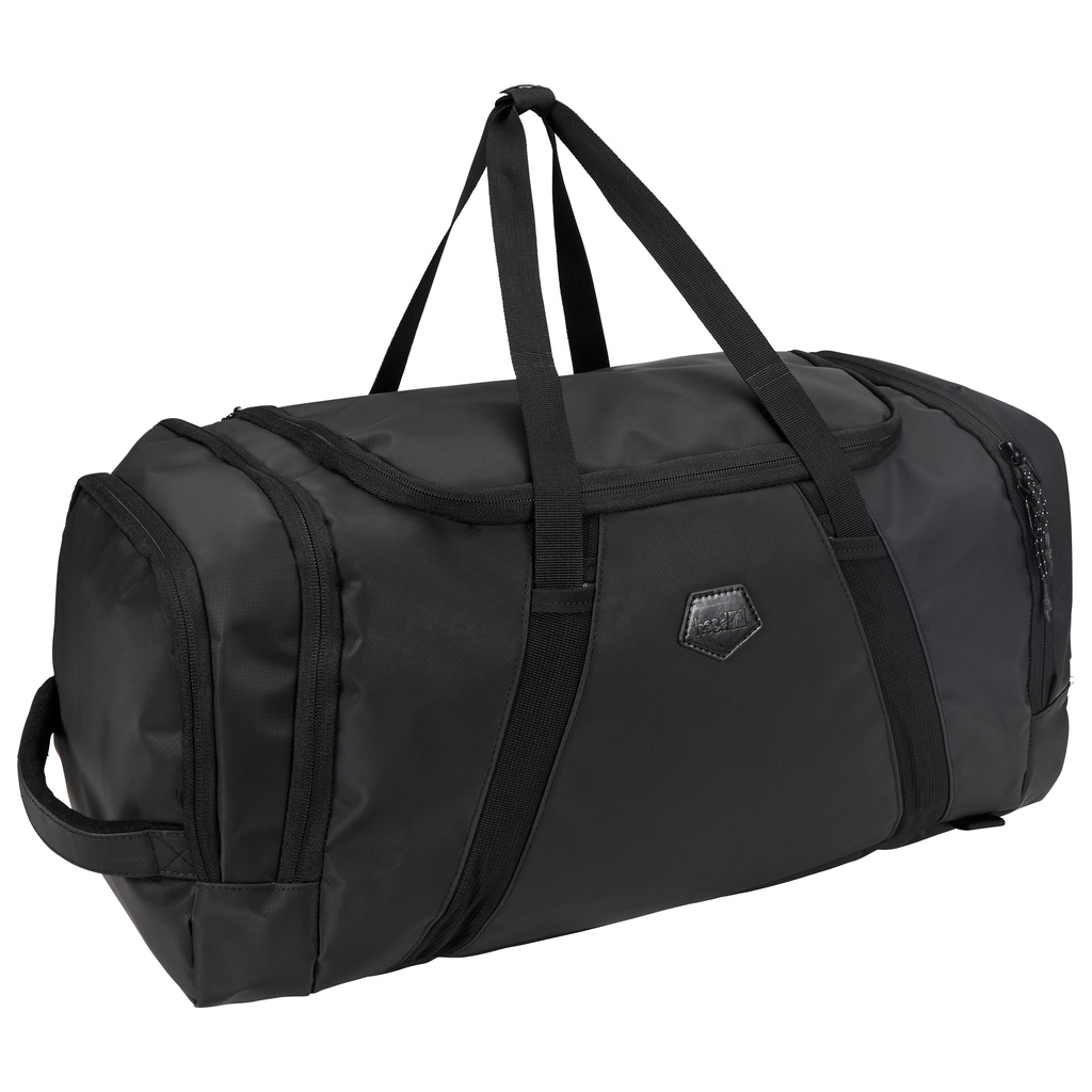 Head COMMUTER CARRYALL 19/20