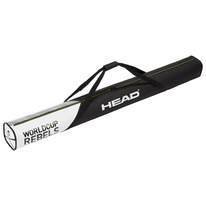 Head REBELS SINGLE SKIBAG 19/20