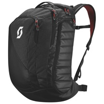 Scott DAY GEAR BAG 20/21
