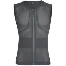 Chránič páteře Scott AIRFLEX MEN´S LIGHT VEST PROTECTOR (black) 20/21