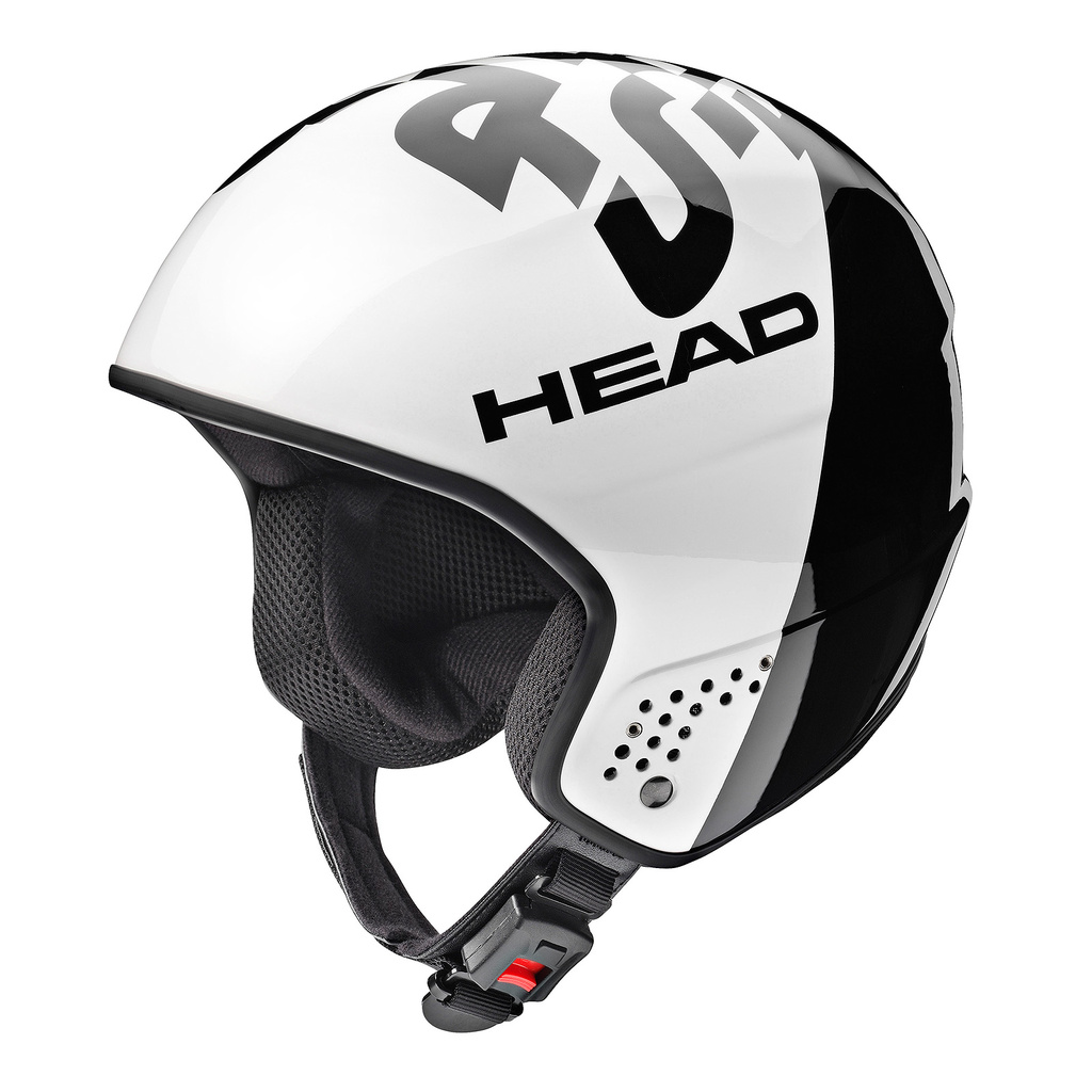 Head STIVOT RACE CARBON (Rebels) 19/20